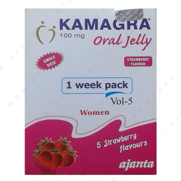 kamagra-oral-jely-women