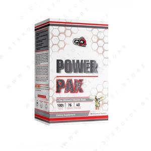 Power-Pak