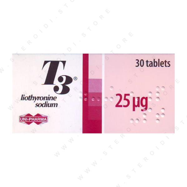 t3-liothyronin