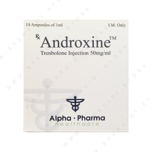 androxin
