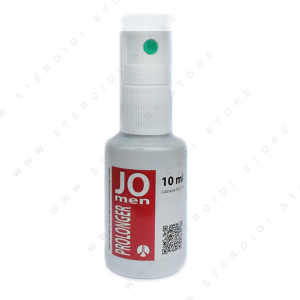 jo man spray
