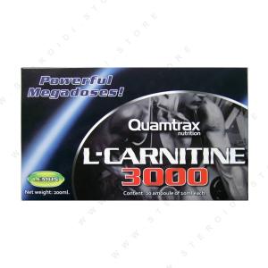 l carnitine 3000
