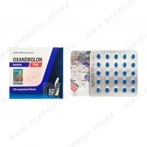 oxandrolon-Balkan-Pharmaceuticals-100x10mg