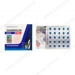 oxandrolon-Balkan-Pharmaceuticals-100x10mg