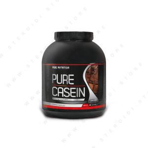 pure-casein