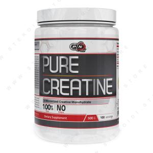 pure-creatin