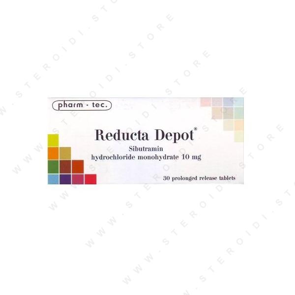 reducta-depot