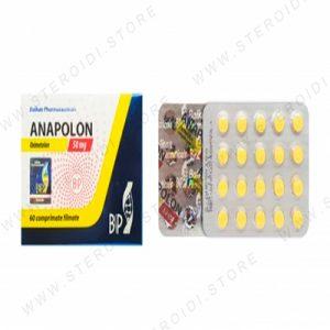 anapolon-Balkan-Pharmaceuticals