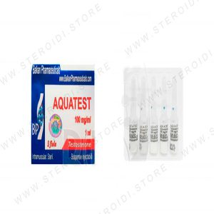 Aquatest-Balkan-Pharmaceuticals