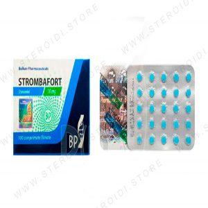 strombafort-Balkan-Pharmaceuticals