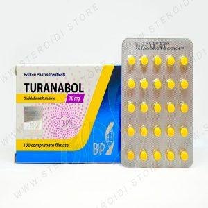 turanabol-Balkan-Pharmaceuticals