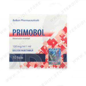primobol-Balkan-Pharmaceuticals