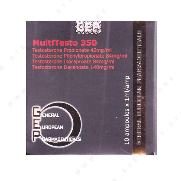 multitesto-350