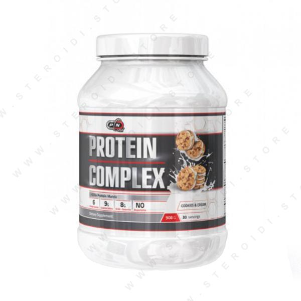 protein-complex-908-g