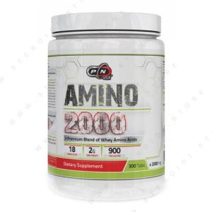 Amino-2000
