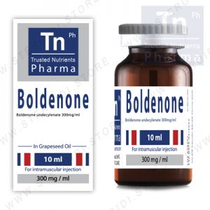 boldenone-tn-pharma