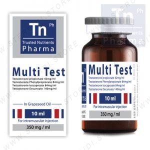 multitest-350-tn