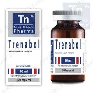 trenabol-100-TN-pharma