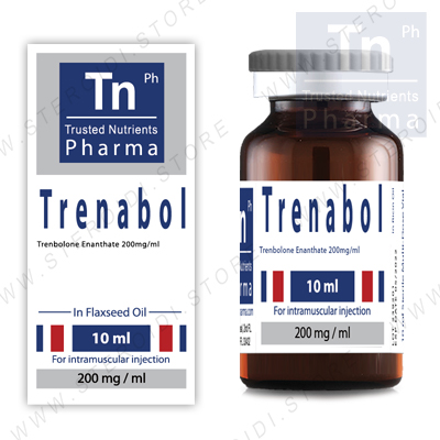 trenabol-200-TN-pharma