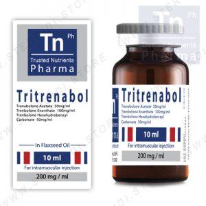 tritrenabol-tn