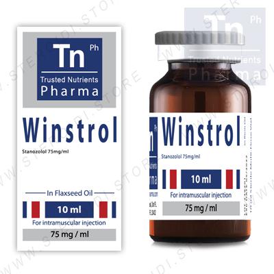 winstrol-oil-based-75