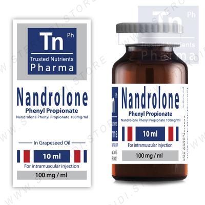 nandrolone-phenyl-tn