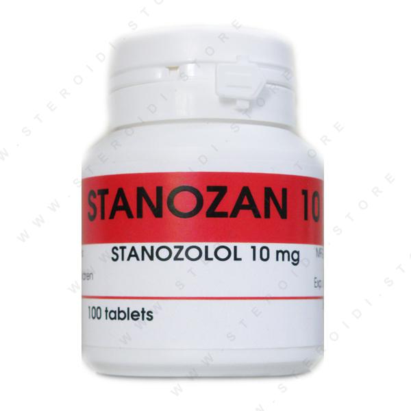 Stanozan-Stanozolol-10mg.