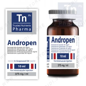 andropen-tn-pharma