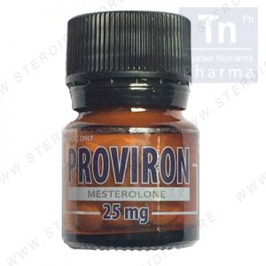 proviron-tn-pharma-50x25mg