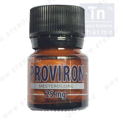proviron-tn-pharma-50x25mg