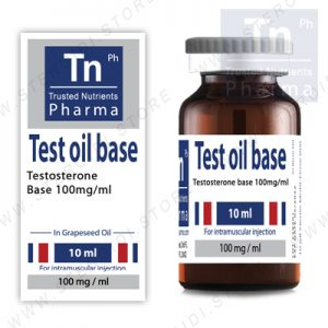 test-oil-base-tn