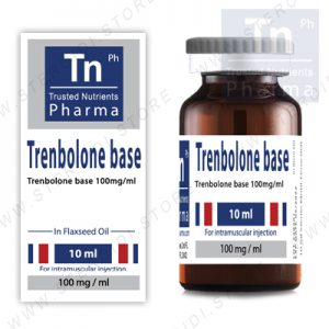trenbolone-base-tn
