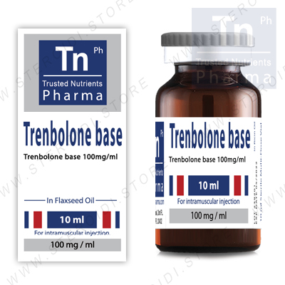 trenbolone-base-tn