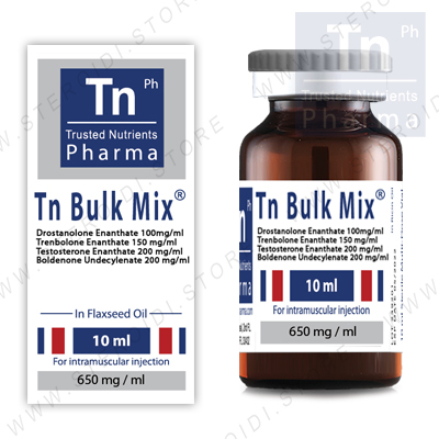 Bulk-Mix-TN-pharma