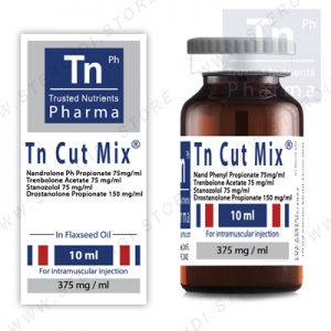 cut-mix-TN-pharma