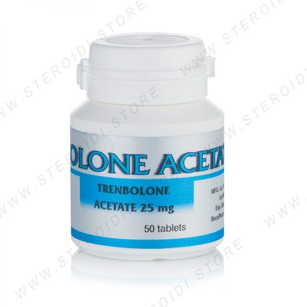 Trenbolone-acetate-50×25