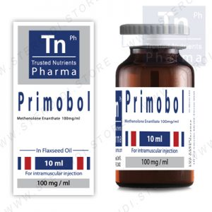 primobol-100mg-TN