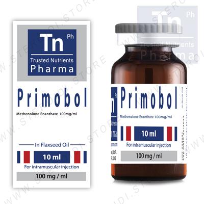 primobol-100mg-TN