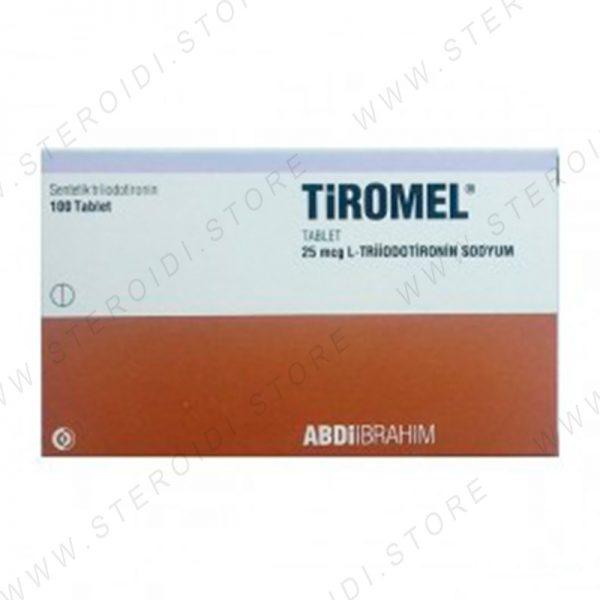 t3-tiromel