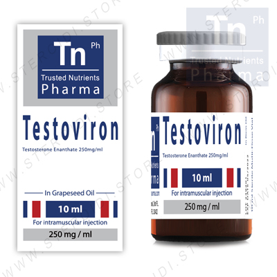 testoviron-250-tn