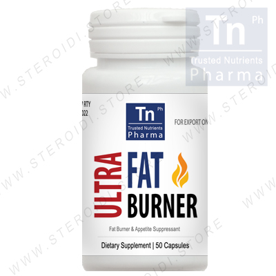 ultra-fat-burner-ephedrin-50mg