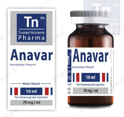 anavar-injectable-tn