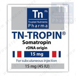 tn-tropin-45-iu-hgh