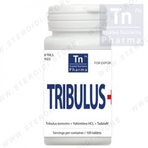 tribulus+-tn-pharma
