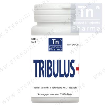 tribulus+-tn-pharma
