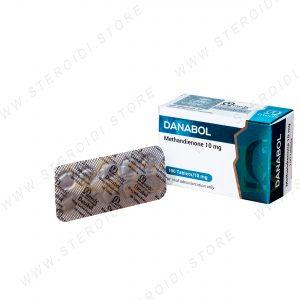 danabol-methandienone-Omega-Meds