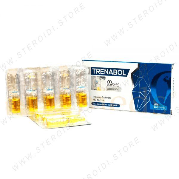 trenabol-trenbolone-enanthate-omega-meds