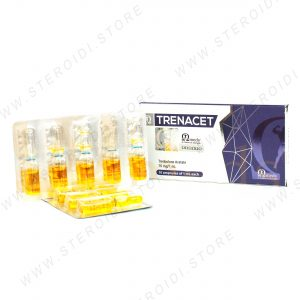 Trenacet-omega-meds-10x1ml/76mg