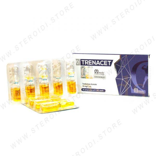 Trenacet-omega-meds-10x1ml/76mg