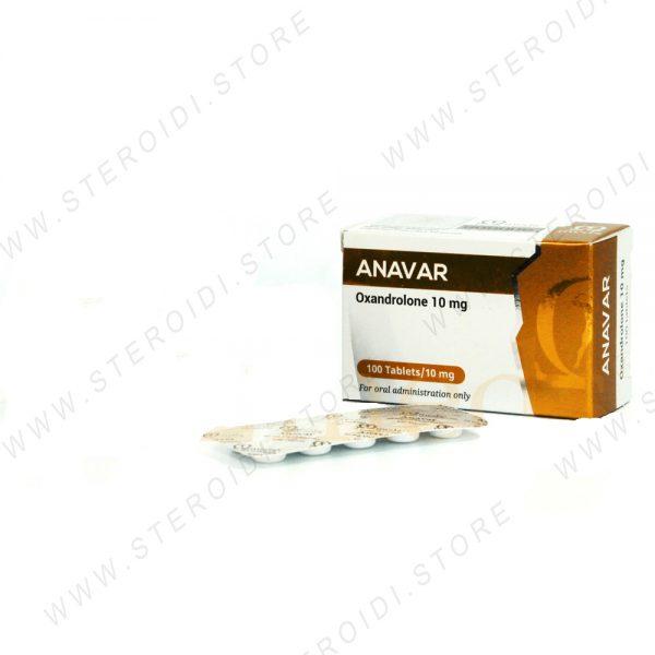 anavar-omega-meds-100x10mg